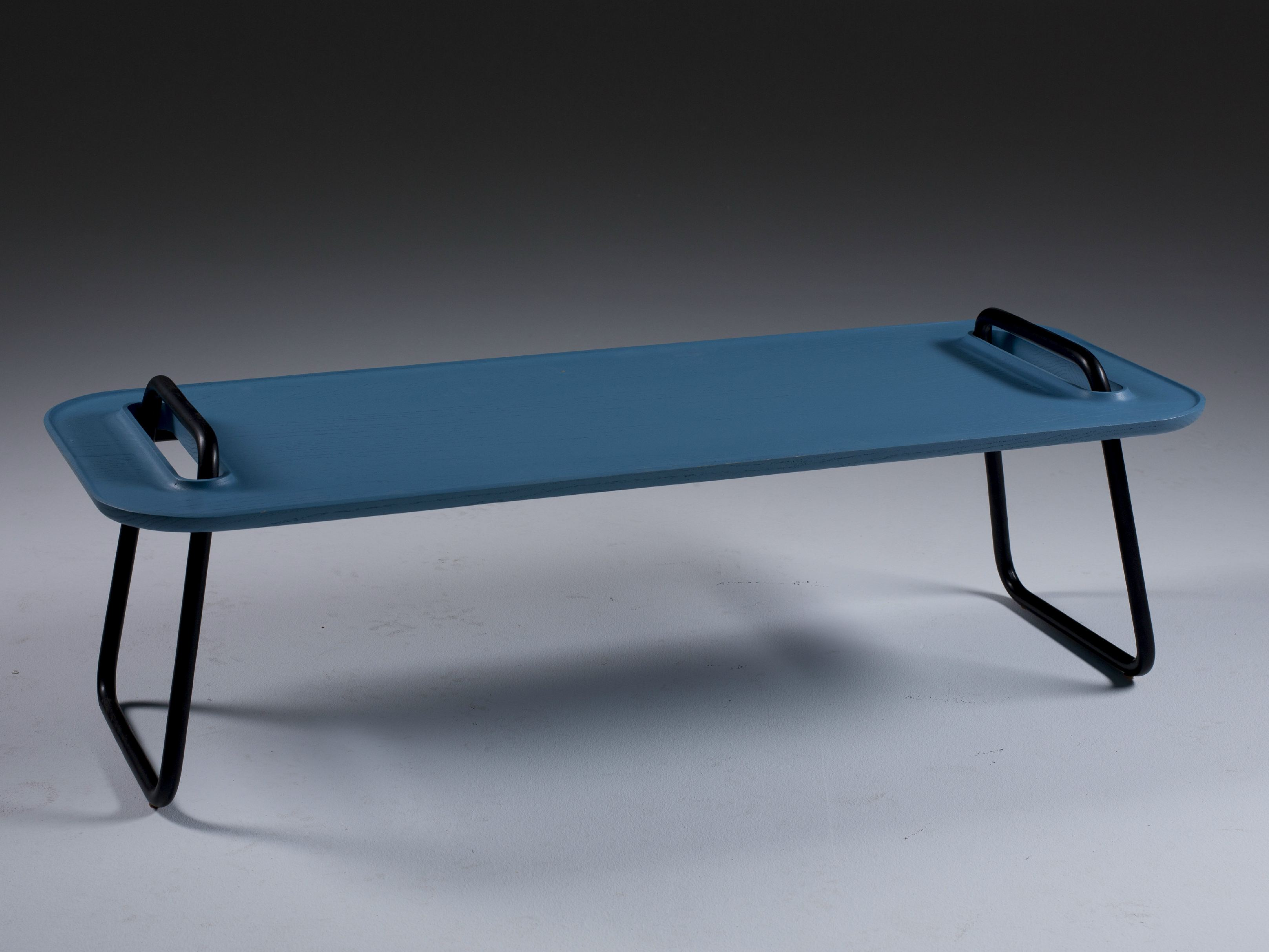 Kahawa Rectangular Coffee Table Kahawa Collection By Artisan Design Producks Design Studio