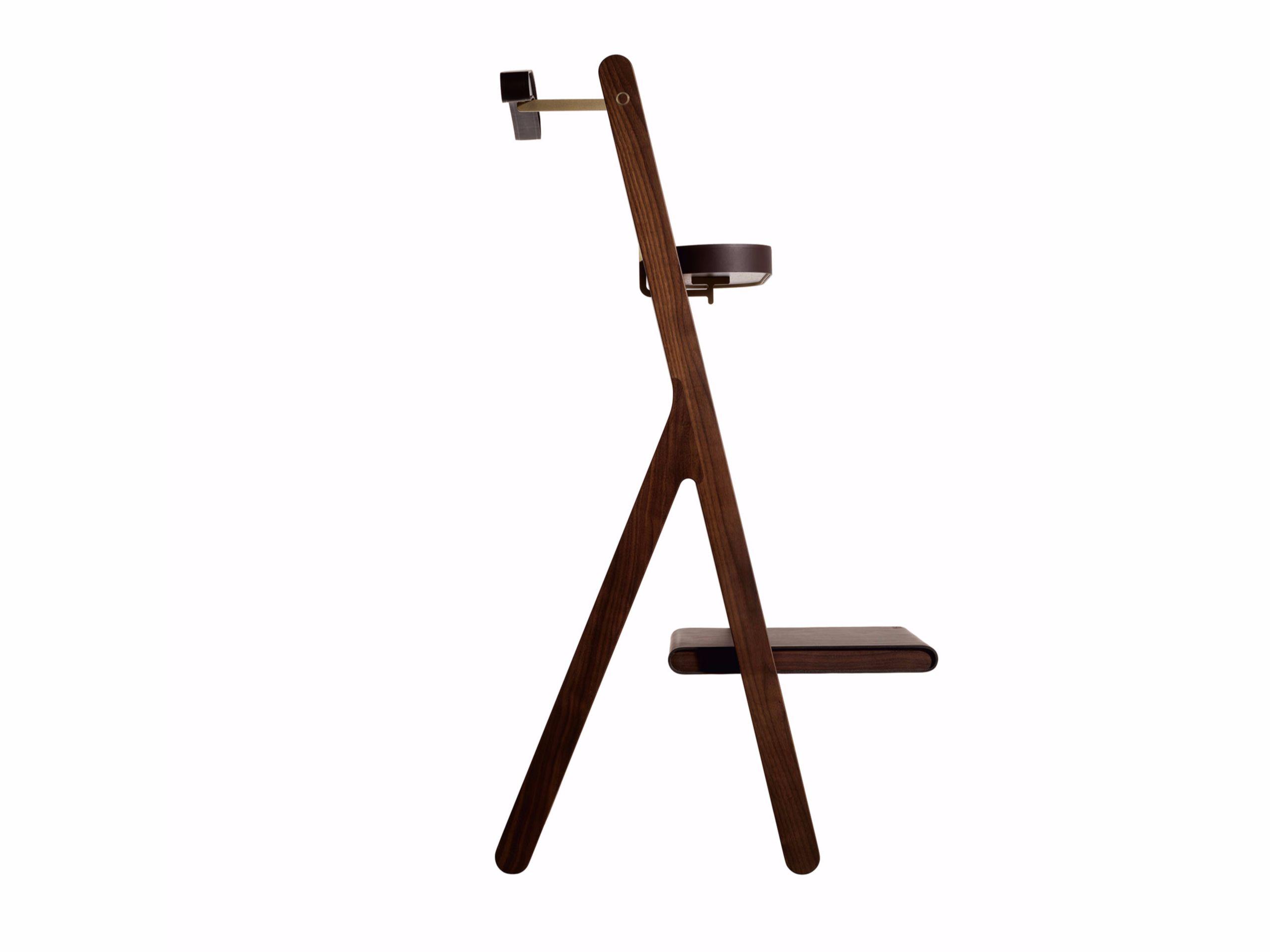 ren valet de nuit collection the collection furniture. Black Bedroom Furniture Sets. Home Design Ideas
