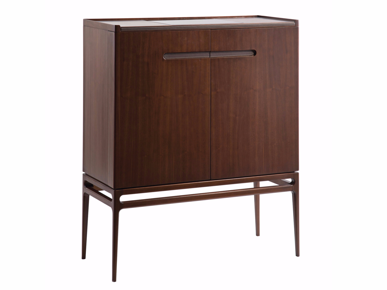 meuble bar roche bobois homeezy. Black Bedroom Furniture Sets. Home Design Ideas