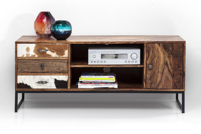 Kare design lowboard  RODEO | TV-Möbel By KARE-DESIGN