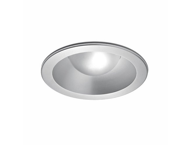 Parabola spot ronde collection parabola by artemide for Spot led sdb