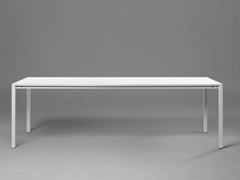 esstisch janua m bel design idee f r sie. Black Bedroom Furniture Sets. Home Design Ideas