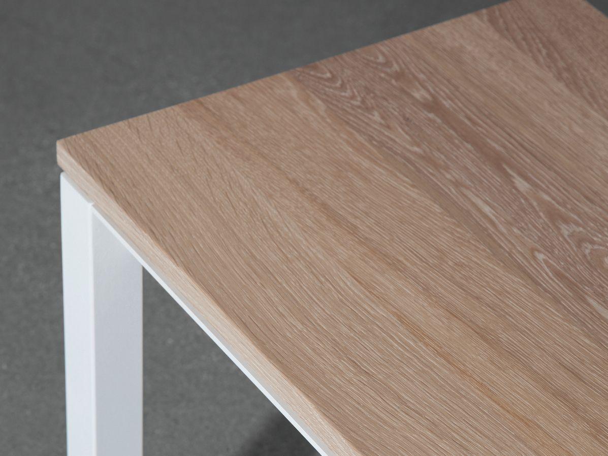 S600 sitzbank aus holz kollektion s600 by janua design claus p. seipp