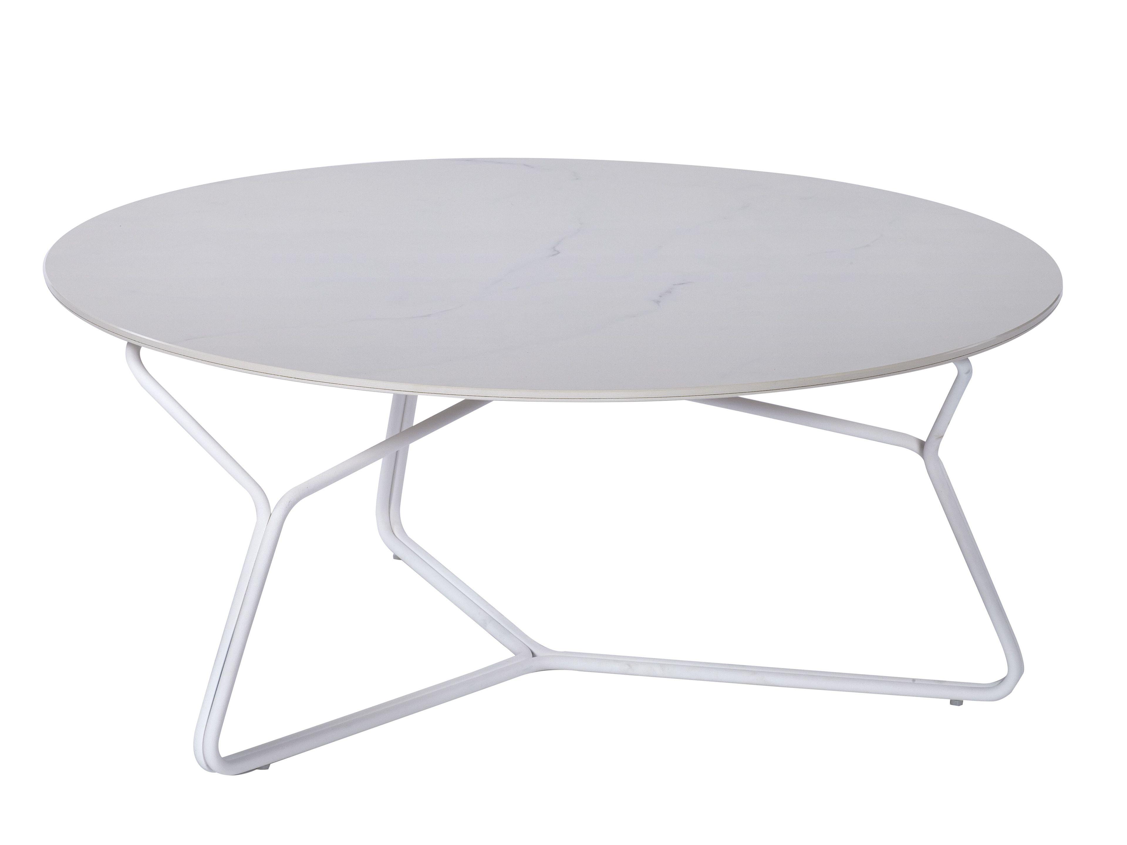 SERAC Tavolino Collezione Serac by OASIQ design Mark Gabbertas