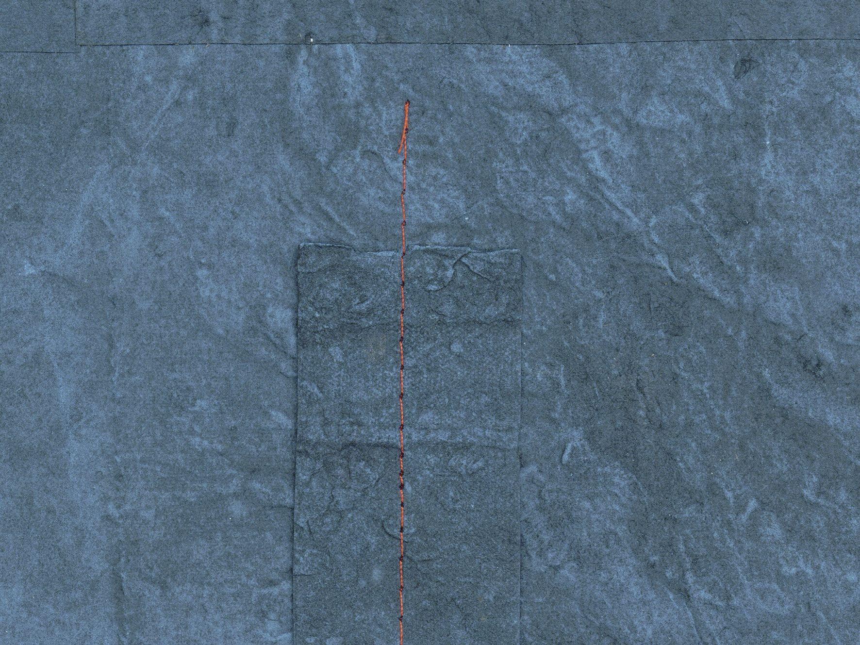 Rev Tement Mural R Sistant Au Feu En Tissu Non Tiss