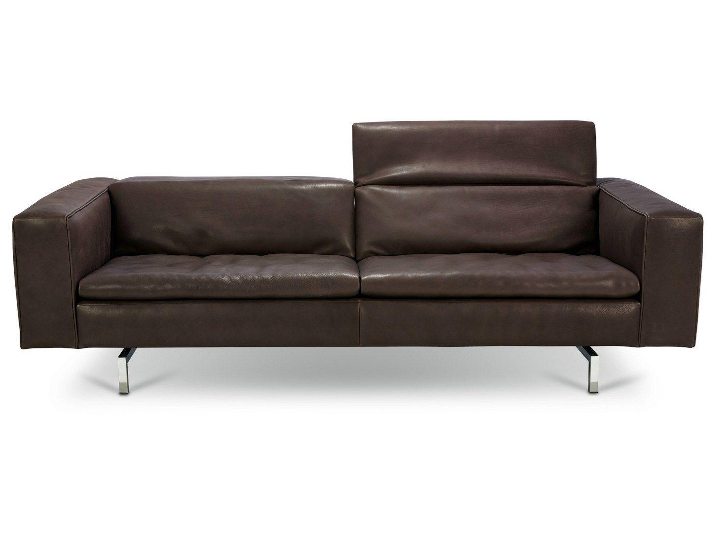 shiva sofa with headrest shiva collection by jori design jean pierre audebert. Black Bedroom Furniture Sets. Home Design Ideas