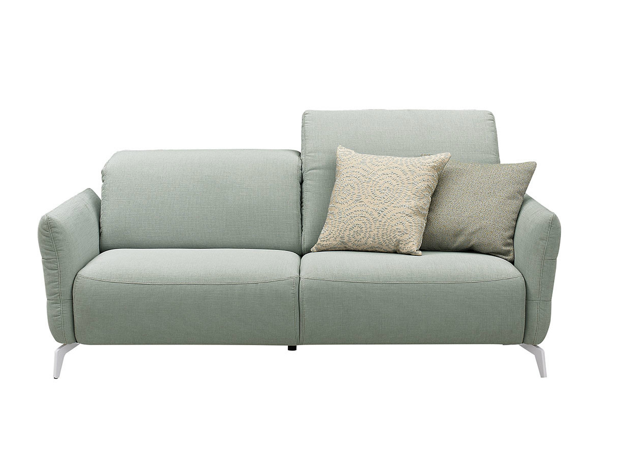livea canap collection livea by gautier france. Black Bedroom Furniture Sets. Home Design Ideas