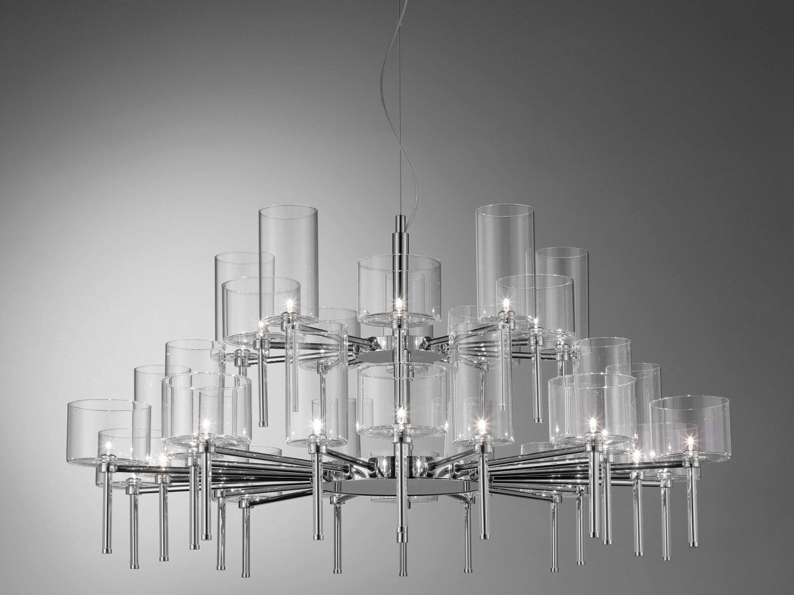 spillray  pendant lamp spillray collection by axolight design  - spillray  pendant lamp spillray collection by axolight design manuel vivian