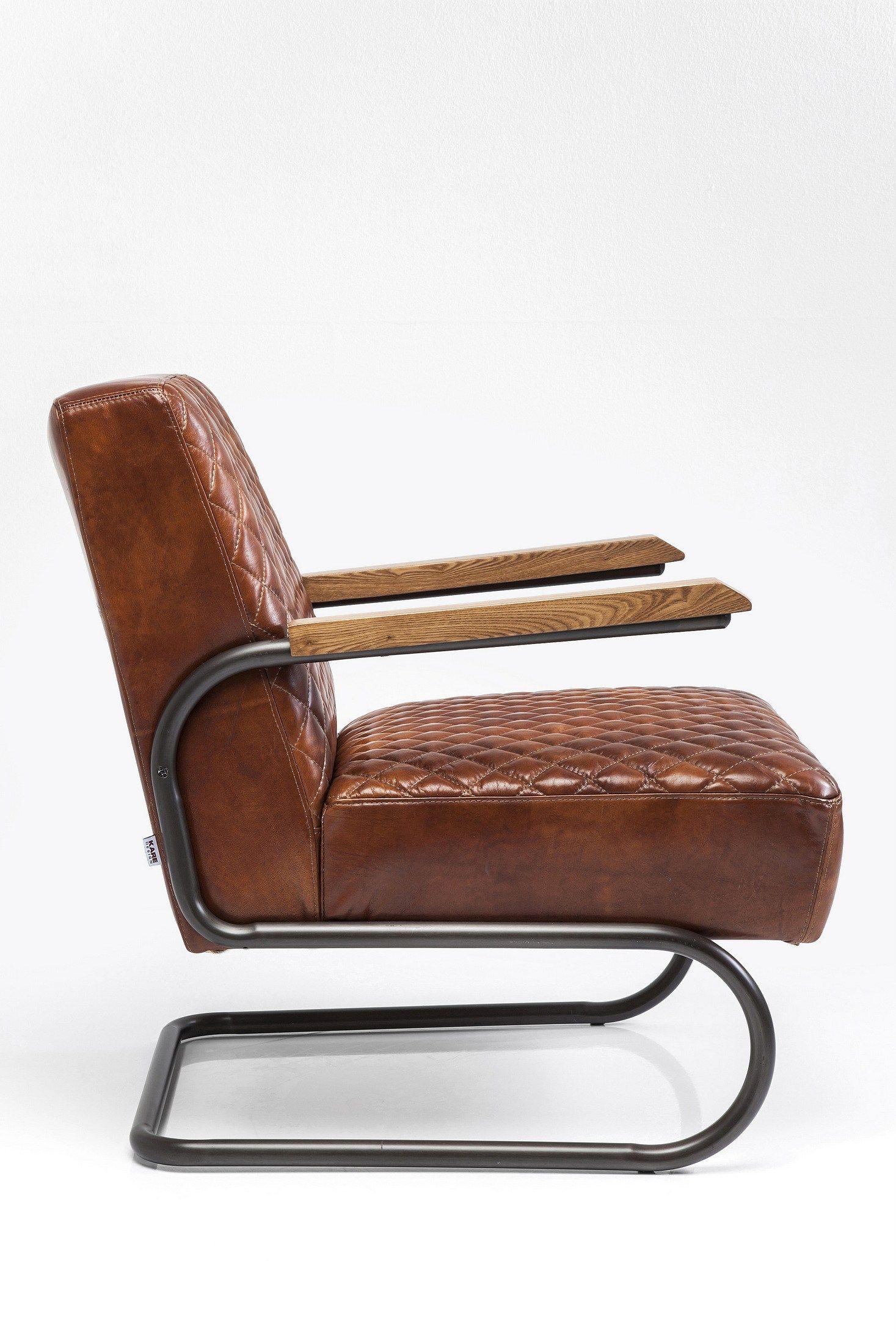 Kare Design Bank kare design interior shopping wishlist narciso
