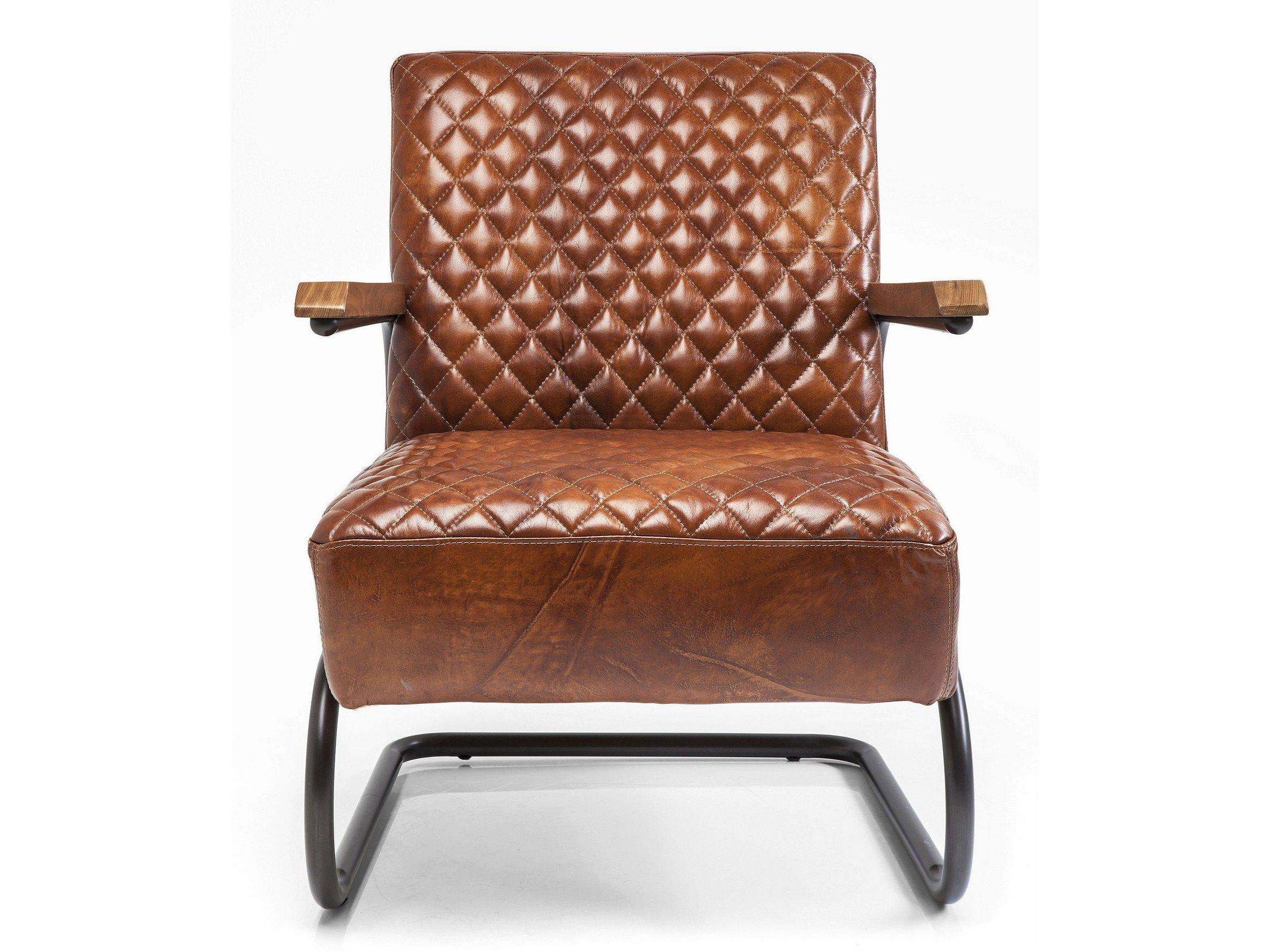 Kare Design Bank fauteuil patchwork kare design simple fauteuil kare design frais