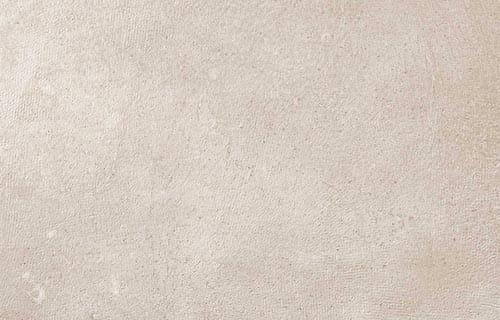 Revestimiento de pared suelo ston ker dover colecci n - Ston ker porcelanosa ...