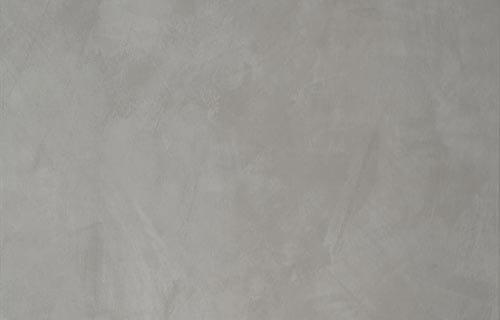 Pavimento rivestimento ston ker microcemento collezione - Ston ker porcelanosa ...