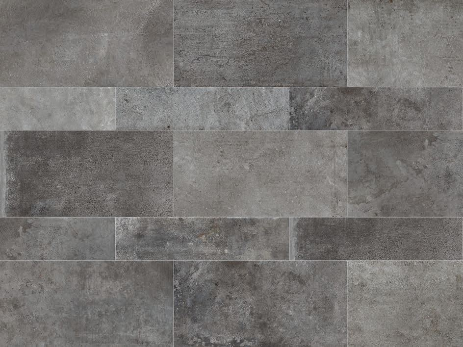 Full body porcelain stoneware wall tiles flooring stone for Bagattini carrelage