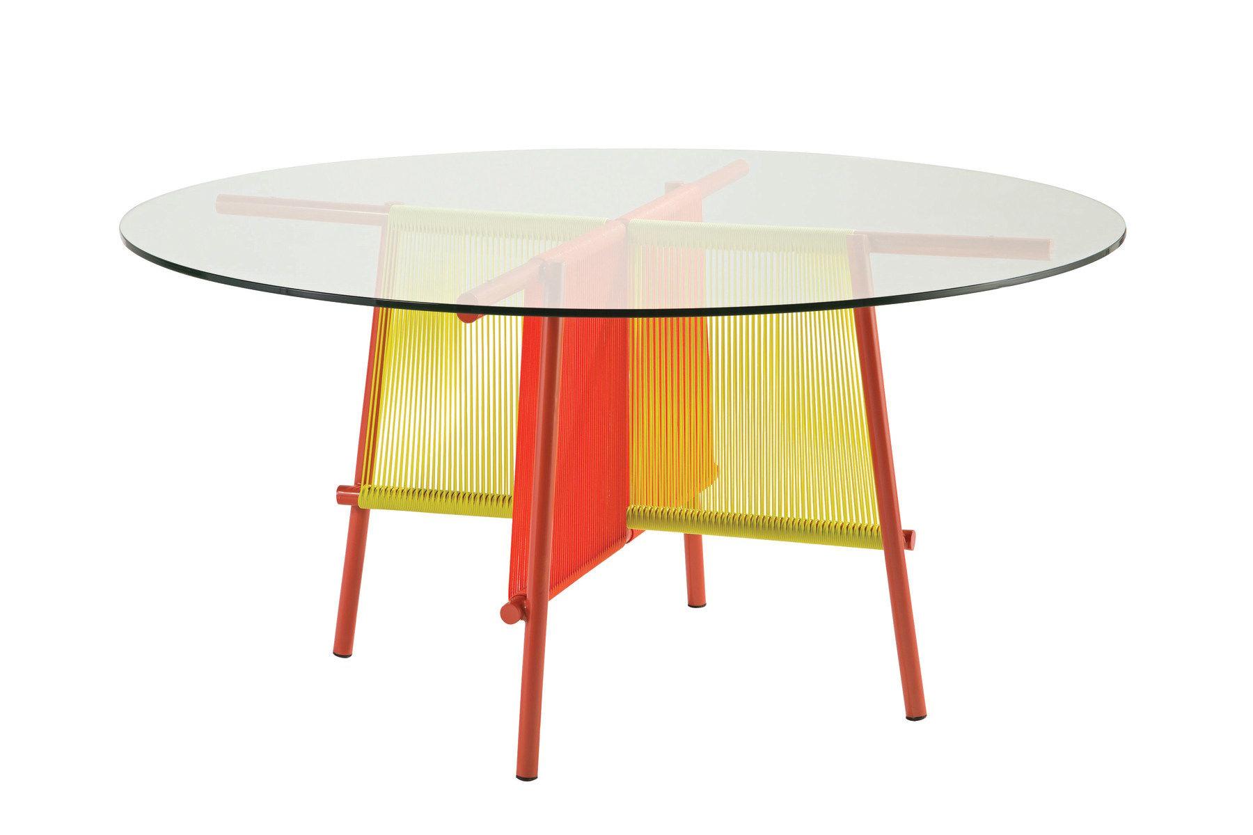 The traveler table collection the traveler by roche bobois - Table roche bobois ...