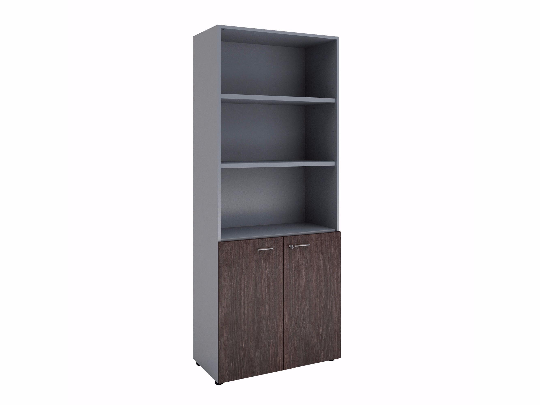 Storage systems mobile ufficio alto linea storage systems for Quadrifoglio arredo ufficio