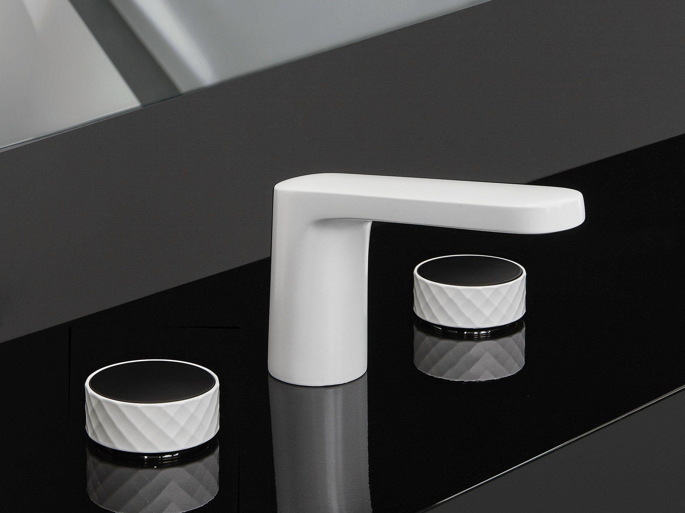 fima carlo frattini vannpumper og tilbeh r. Black Bedroom Furniture Sets. Home Design Ideas