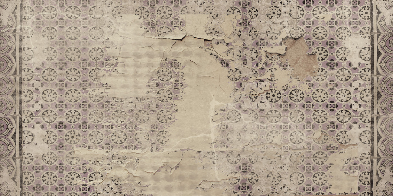 papier peint lavable en tissu non tiss tiles collection. Black Bedroom Furniture Sets. Home Design Ideas