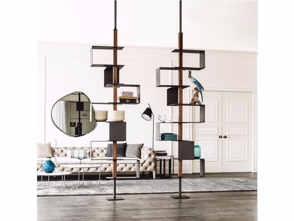 consolle vetro marmo diapason cattelan todos los productos cattelan italia al mejor precio. Black Bedroom Furniture Sets. Home Design Ideas