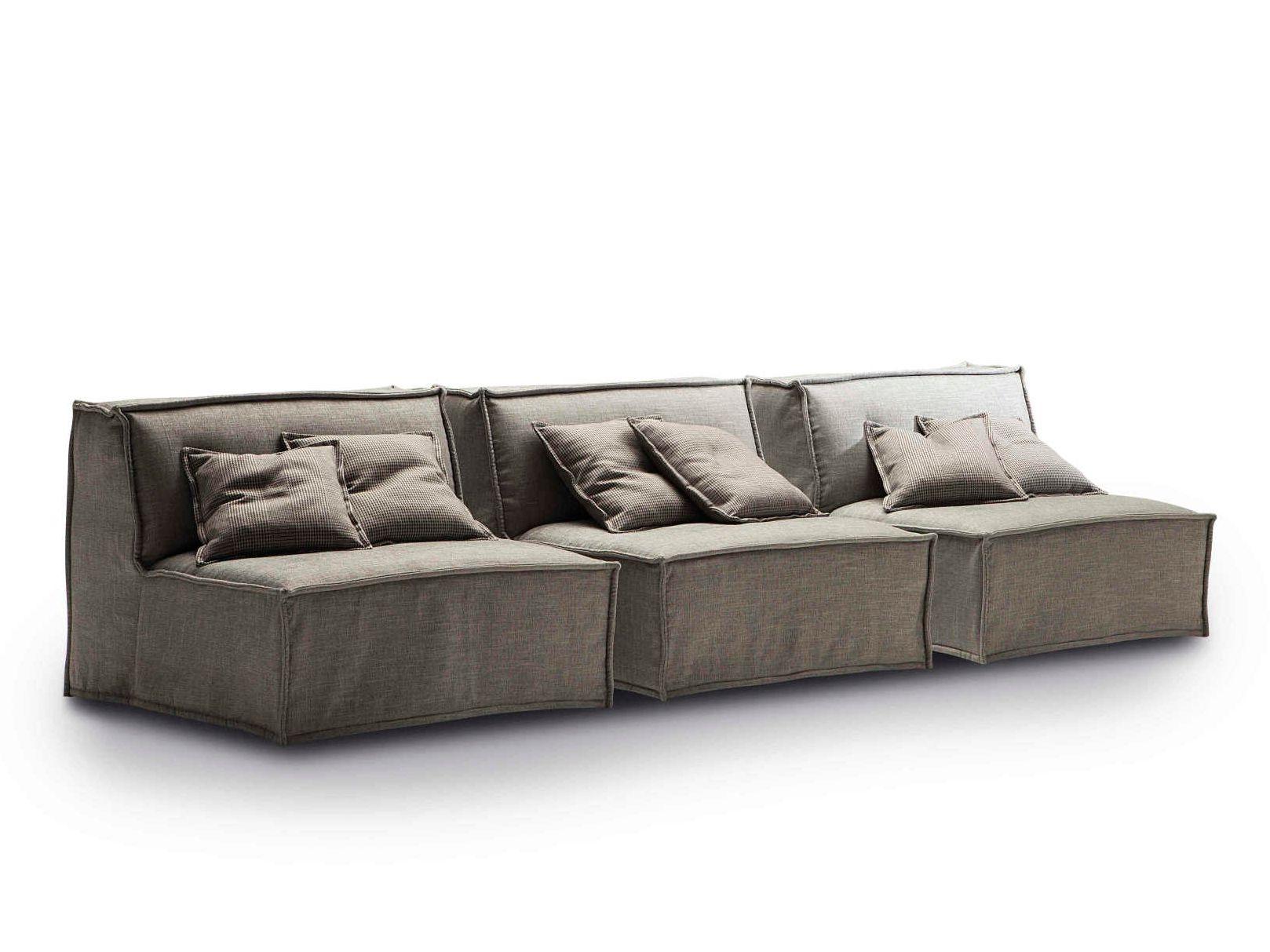 Divano letto modulare il miglior design di ispirazione e - Il miglior divano letto ...