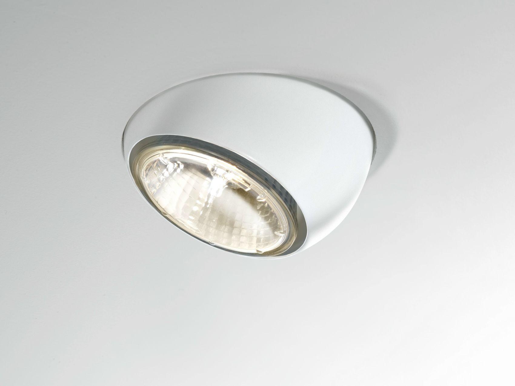 tools adjustable spotlight tools collection by fabbian design fe design. Black Bedroom Furniture Sets. Home Design Ideas