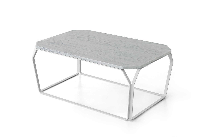 tray 3 | metal coffee tablememe design design enrico cesana