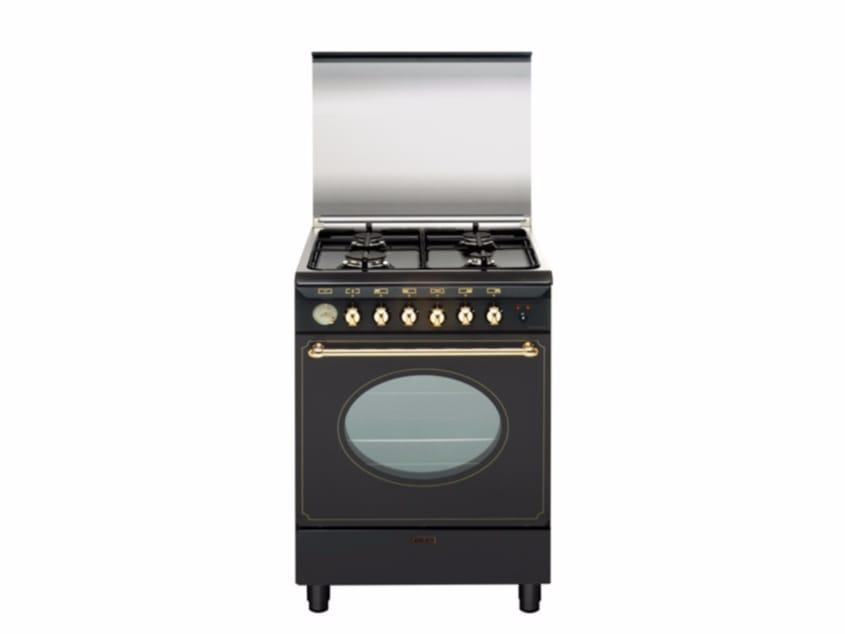 Cucine glem gas prezzi cucine glem gas prezzi blackhairstylecuts com best cucina a gas prezzi - Cucine glem gas opinioni ...