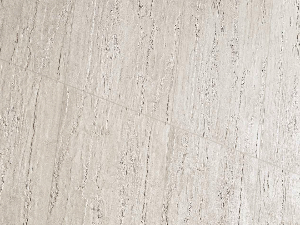 White paste wall tiles urban grey urban collection by gres for Carrelage urban grey
