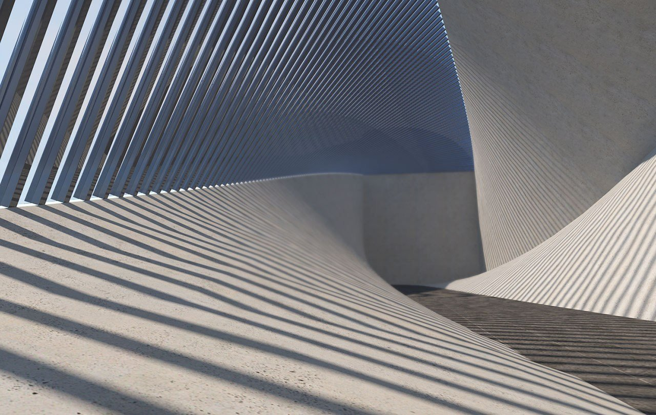 Desenho técnico CAD 2D 3D Vectorworks BASIC by VideoCOM