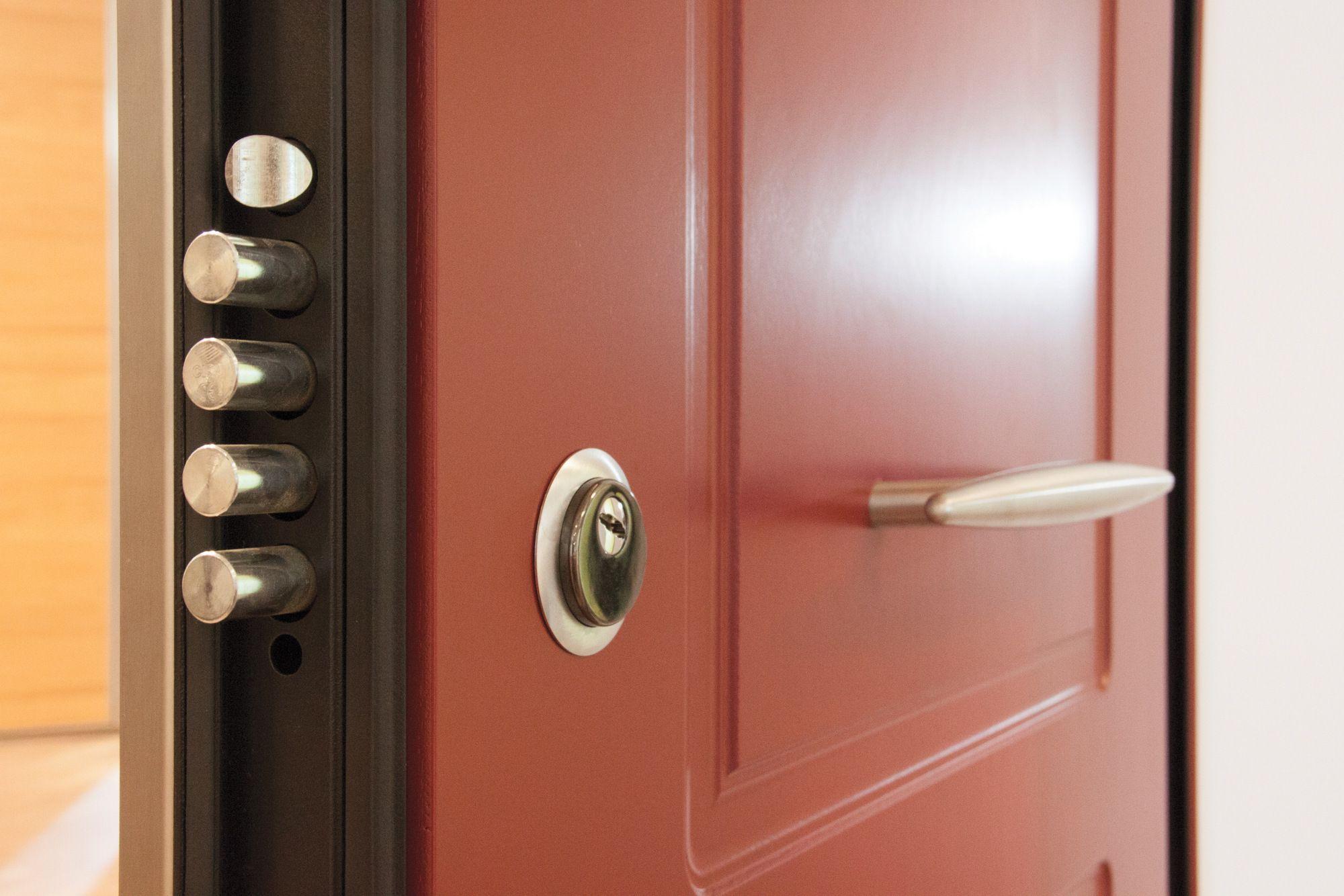 Pannello di rivestimento per porte blindate venezia 2 - Pannello decorativo per porte ...