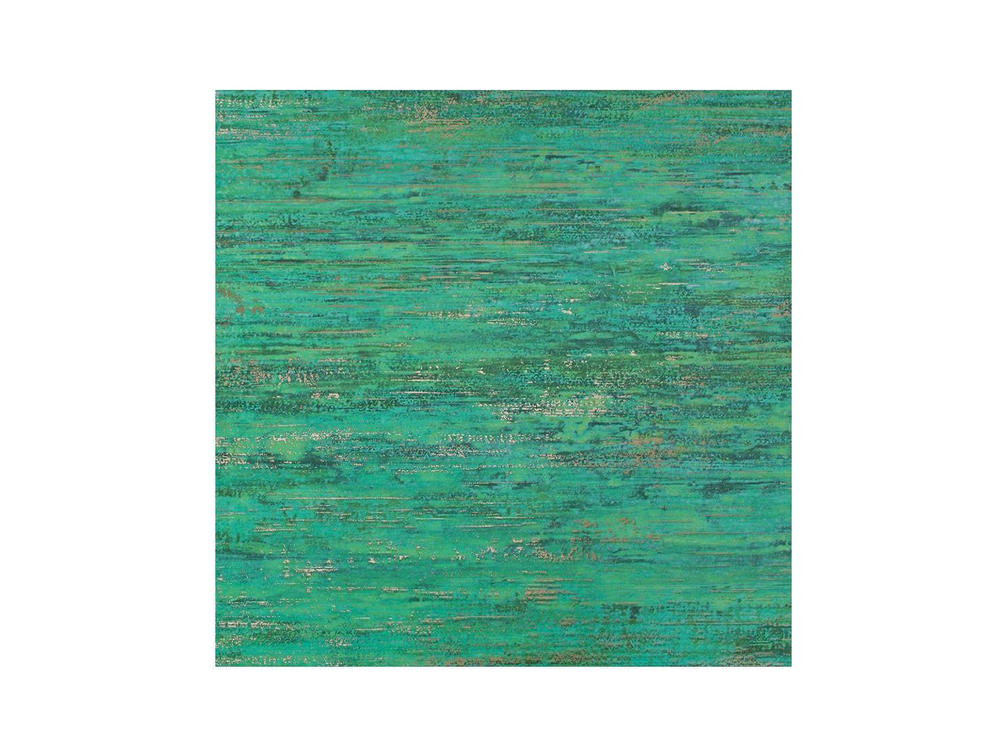 Rivestimento / pavimento in gres porcellanato verde audace ...
