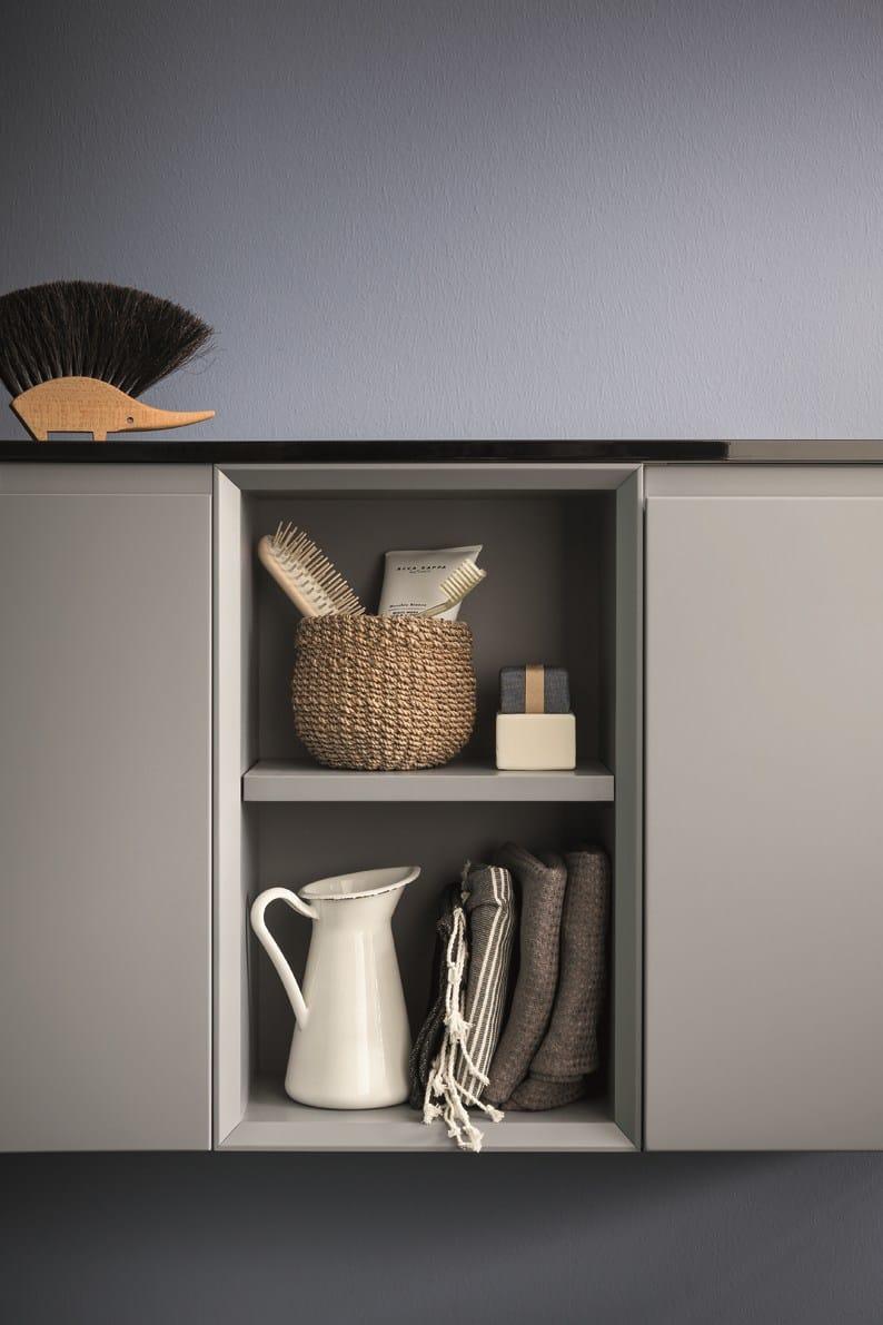 versa meuble sous vasque d 39 angle by birex design imago design. Black Bedroom Furniture Sets. Home Design Ideas