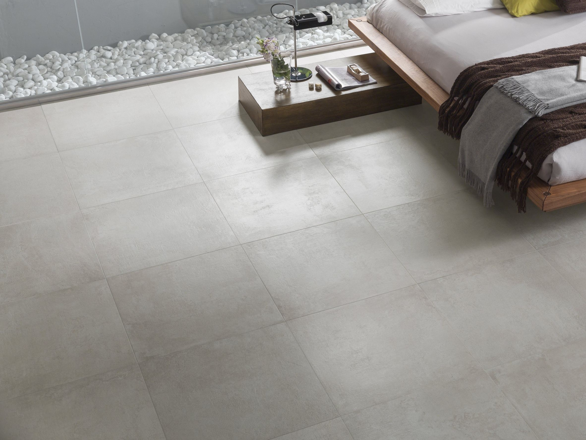 urbanature wall floor tiles urbanature collection by. Black Bedroom Furniture Sets. Home Design Ideas