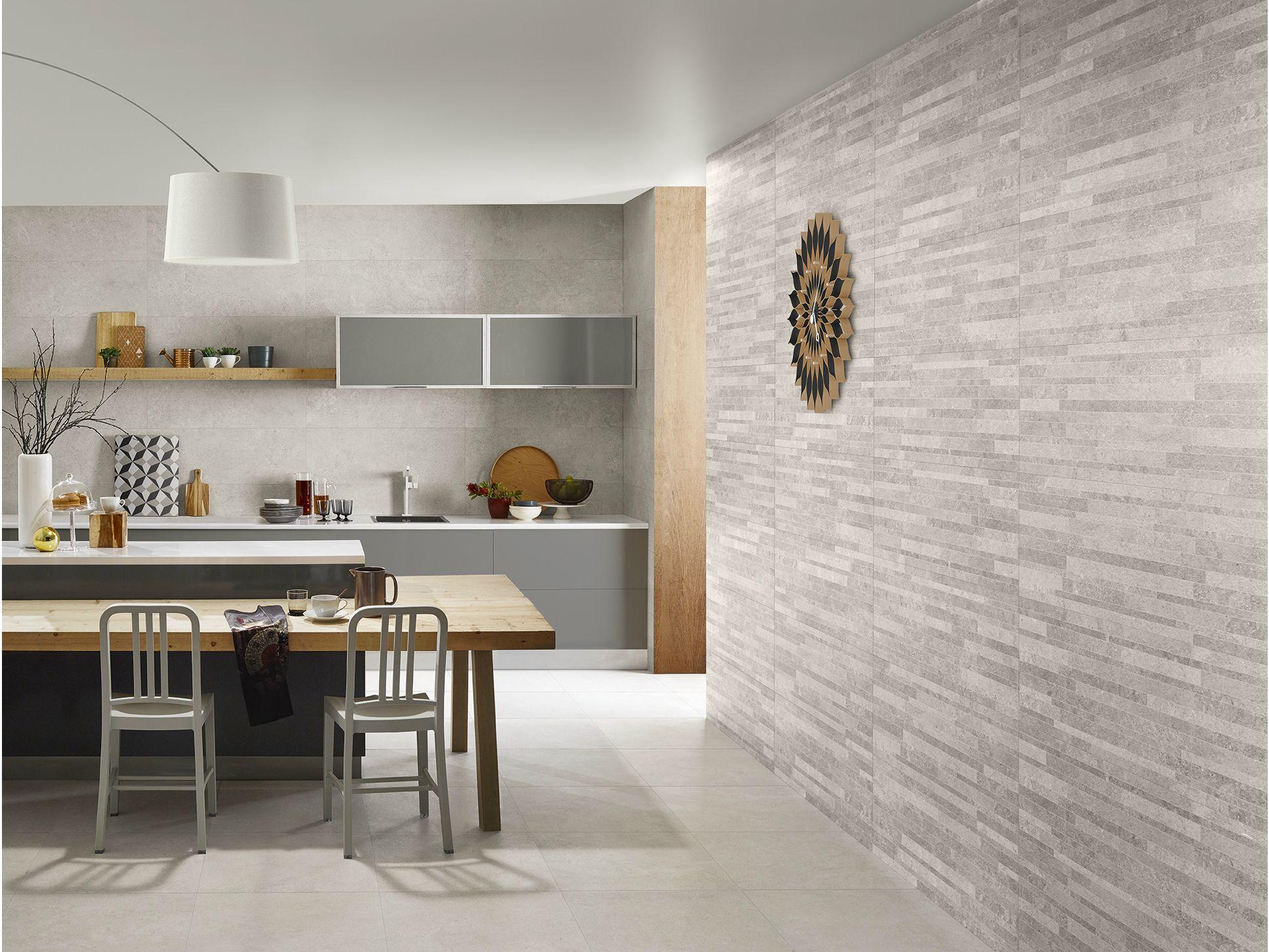 Bricoman piastrelle effetto legno « heritage malta