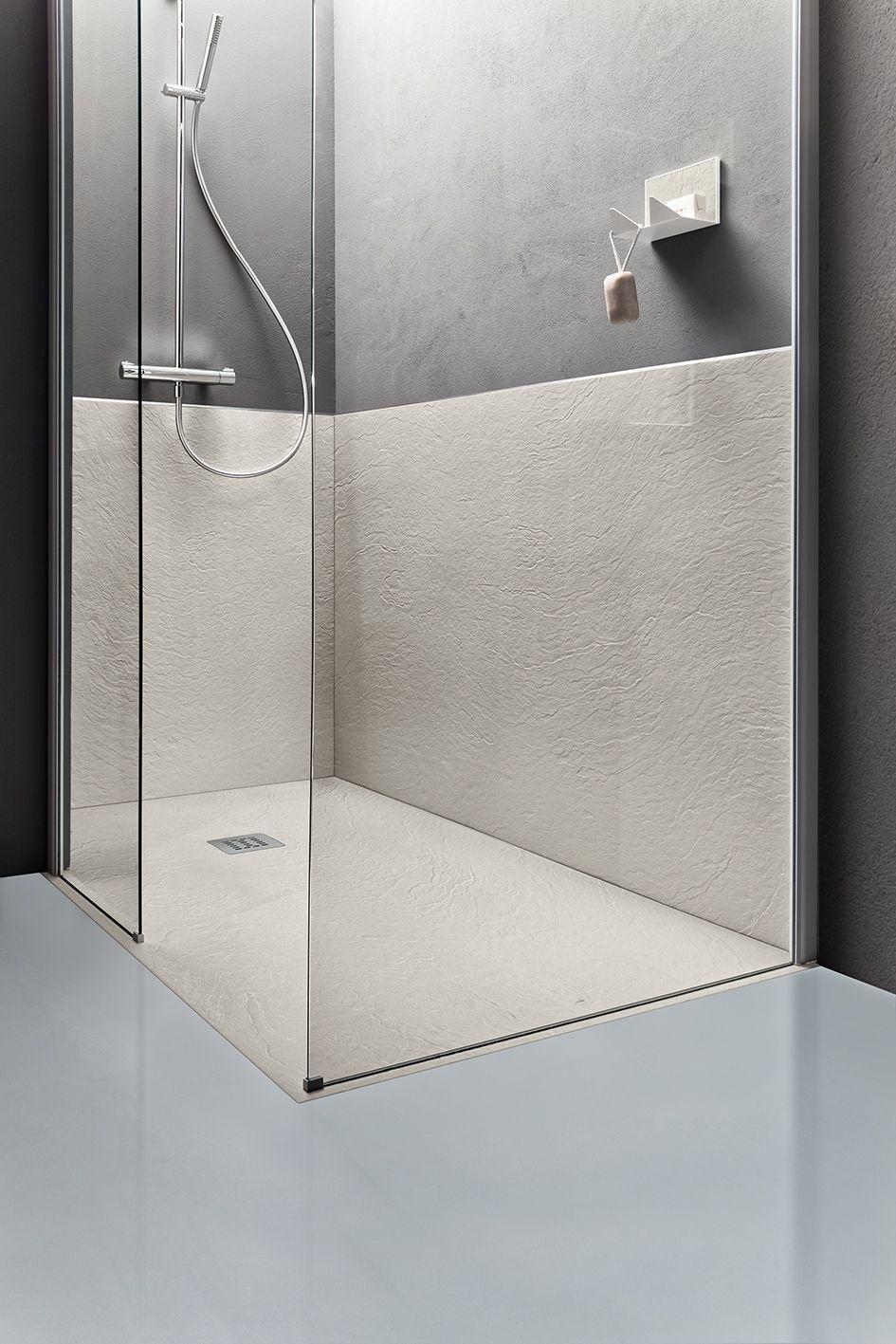 well comp 2 badezimmer ausstattung kollektion pietrablu by arblu. Black Bedroom Furniture Sets. Home Design Ideas
