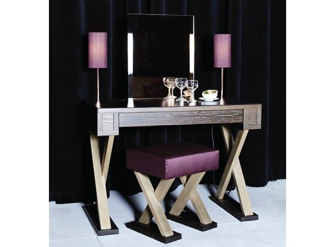 toucador xenia cole o origins complete by schramm werkst tten. Black Bedroom Furniture Sets. Home Design Ideas