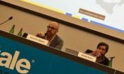 Edilportale Tour 2017, a Milano focus sulla qualità dell'abitare