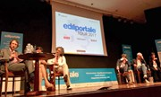 Edilportale Tour 2017 a Genova: cambiare mentalità per innovare