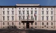 Trento, in vigore il nuovo regolamento urbanistico edilizio provinciale