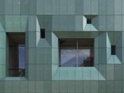 Casa Verde, la residenza sanitaria per disabilità neuropsichiche
