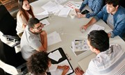 Toscana, la Regione incentiva i giovani professionisti