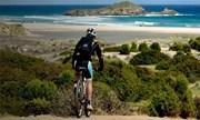 Ciclovie turistiche, al via i percorsi Sardegna, Magna Grecia e Garda