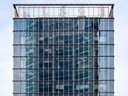 S32 Fintech District firmato L22 Urban & Building