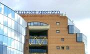 Abruzzo, via libera alla riforma urbanistica