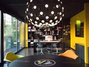 Mille Galassie Studio - La nuova factory musicale