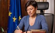 Ricostruzione, firmato accordo sul Durc di congruità