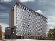 De Castillia 23: iniziati i lavori della nuova sede UnipolSai