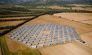 Puglia, la Regione favorirà il rinnovo degli impianti eolici e fotovoltaici