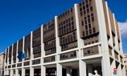 Sardegna, il Governo impugna la legge sugli appalti