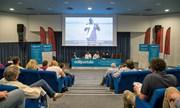Le sfide del futuro per i professionisti: conoscenza e cooperazione