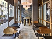 Una nuova Boulangerie a Milano: è tempo di Égalité